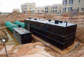供应大型医院污水处理设备 医疗废水处理设备 地埋式污水处理设备