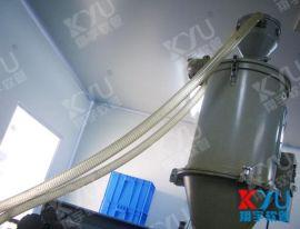 PVC钢丝管,抗高压钢丝管,泥沙输送管