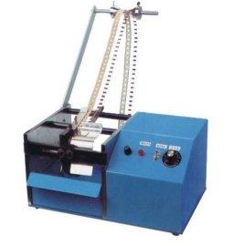 供应东莞12.5孔距电动编带电容剪脚机 LED剪脚机