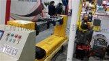 南通市焊接机器人铸件伺服变位机