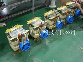 UV安定器、UV隔离变压器、UV专用漏磁变压器