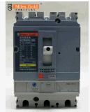 梅蘭日蘭 NS3P 100A塑殼斷路器 空開