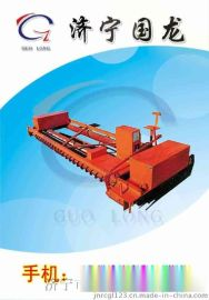 供应混凝土摊铺机,沥青混凝土摊铺机