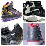广州康箔斯CFC 碳纤维鞋材 特殊碳纤维面料