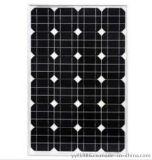 羲和单晶太阳能电池板