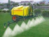 LY-900型 牽引式高爾夫球場噴藥機