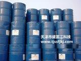 盛富江丙二醇 200KG/桶 工业级二元醇