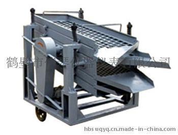 JXS-5焦炭鼓前分組組成機械篩 煤焦化驗儀器微機量熱儀智慧馬弗爐制樣粉碎機膠質層測定儀