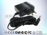 5V电源|5V2A电源适配器|5V2A美规UL认证电源适配器