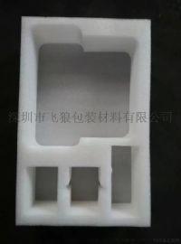 供应深圳珍珠棉fl17123珍珠棉托盘
