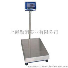 电子台秤,TCS-510S全不锈钢防水电子台秤IP67防水等级