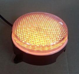 厂家直销 LED点光源/LED装饰灯/车铝点光源/大功率/户外夜景亮化