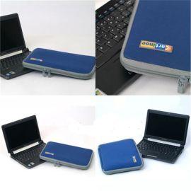 潜水料电脑内胆包,笔记本电脑包,平板电脑保护套