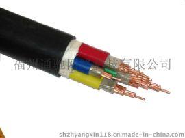 电力电缆YJV系列电线电缆质量保证价格实在