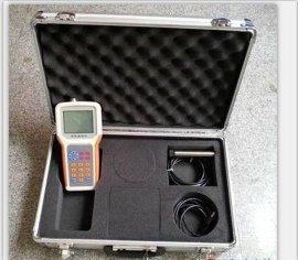 科研专用土壤原位电导率测定仪