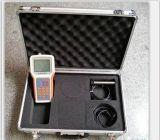 科研專用土壤原位電導率測定儀