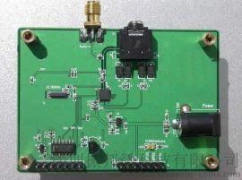收音机IC