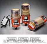 pulsarlube干油脂自动加注器-传动部件自动加油机器