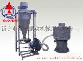 供应涂料行业用化工筛 水泥筛 气流筛粉机 过滤筛