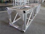 品向公司厂家直销铝合金灯光架,桁架,truss架
