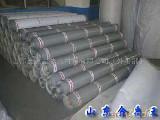 粵威抗紫外線外露型PVC防水卷材