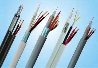 寶勝電纜DJVPV計算機電纜