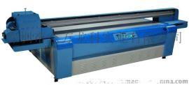 东莞 手机壳 彩印UV平板打印机理光G4 彩印机厂家直销