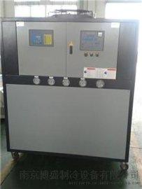 工业温控机丨温控恒温机丨-35度到350度恒温机