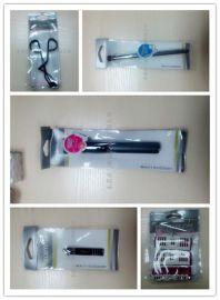 专业电压EVA化妆品袋,环保化妆袋