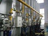 天然气节能添加剂