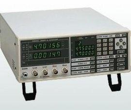 C测试仪3506-10日置HIOKI电容测试仪3506-10