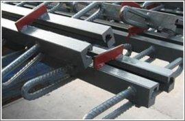 桥梁伸缩缝D80型厂家直销物美价廉,来图纸加工定制