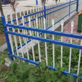围墙护栏|锌钢护栏|铁艺围栏|工艺护栏