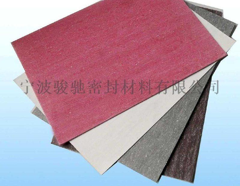 NY300耐油石棉橡膠板