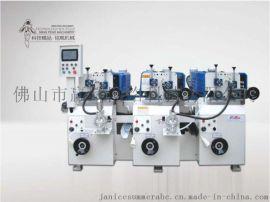 木纹印刷机_印刷机厂家供应,佛山铭枫解说的木纹印刷机的实际用途