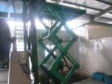 厂家供应太原电动升降机,太原固定升降机价格,固定电动液压升降机品牌