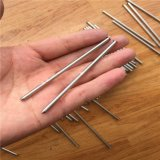 不锈钢毛细管批发定做 不锈钢管切割 304不锈钢精密管