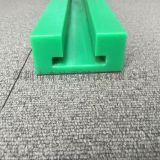高级导轨工程塑料链条导轨 链条导向件 链条导轨