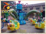 童星多年经验 升级版大章鱼 造型生动