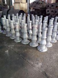 铝铸件、 灯座、铝砂铸件河北厂家直销