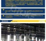 無塵鋼化施工固化劑地坪 倉庫硬化地面施工