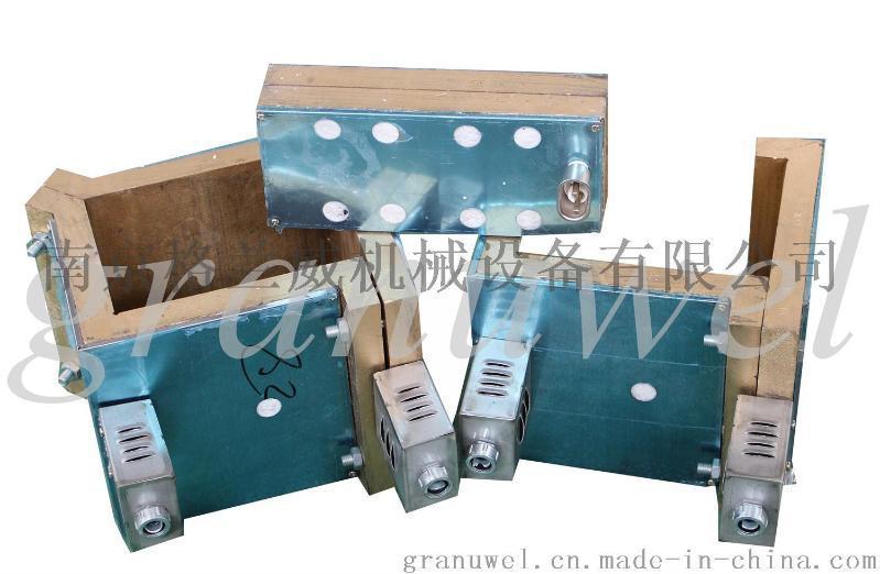 铸铁加热器,高温发热板,机筒加热器,云母加热圈