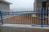 山東萬通鋅鋼護欄網 鋅鋼隔離網專業生產製作