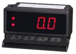 HB4740/HB5740智能交直流电流表价格