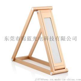 V5變形金剛臺燈