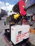 上海电动铣边机GDX-60D自动行进式钢板铣边机,价格实惠、保质量