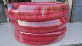 供应 河北景县耐高温蒸汽胶管、钢丝编织蒸汽胶管、夹布蒸汽胶管、四氟蒸汽软管