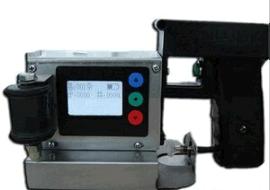 手持式喷码机 纸箱喷码机 墨盒喷码机