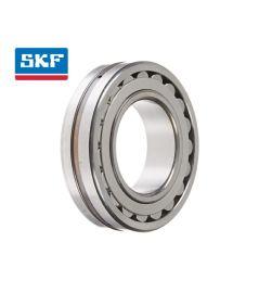 进口轴承SKF6026-Z  品质保证    斯瑞德