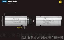 日本NAKANISHI中西品牌电动式减速器ARG-011E